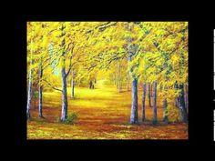 """((( KRYON do Serviço Magnético - """"Mini Canalização""""))) """"PARADIGMAS"""" Recebida em """"Sylvan Lake""""..Canadá - em - 25.01.2015 Publicada.em 27.02.2015 Por : Gabriel Raio Lunar Canalizada Através de : Lee Carroll Tradução: Gustavo Amorim / KryonPortugues.com Produção de Vídeo:http://sementesdasestrelas.blogspot.c...http://youtu.be/2BmAHoUhODQ"""