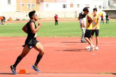 Correr mejor