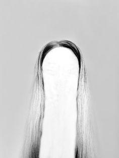 "Saatchi Art Artist Jovana Lakovic; Photography, ""Hunger"" #art"