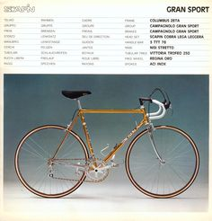 perfect for resprays SCAPIN classic