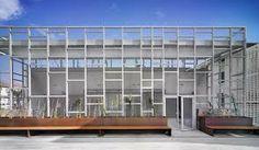 Casas AV / Corsi Hirano Arquitetos - Pesquisa Google