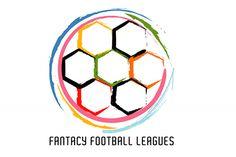 30 Sensational Soccer Logos   Fuel Your Creativity