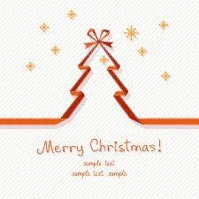 christmas tree vector - Google keresés
