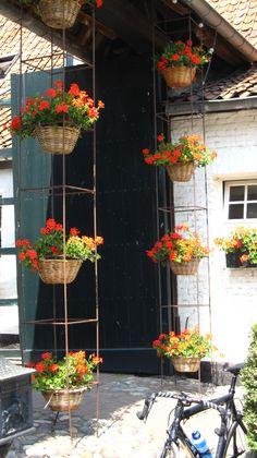 Restaurant in Mechelen