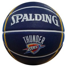 Check out our entire selection of NBA gear, including this Oklahoma City Thunder Mini Basketball, at Kohl's. Chino Hills Basketball, Nc State Basketball, Houston Basketball, Basketball Tricks, Basketball Workouts, Best Basketball Shoes, Basketball Players, Basketball Hoop, Basketball Birthday