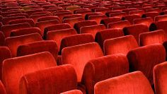 Overcome Stage Fright