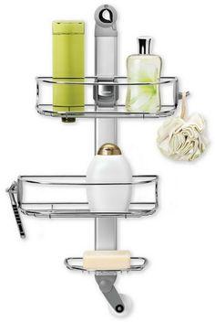 41 Bathroom Organization Products � Best Storage Solutions