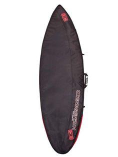 Funda para shortboard de Ocean