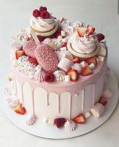 15f5916f9a 28 najlepších obrázkov na tému Recepty na nepečené koláče
