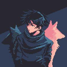 Anime Nerd, Anime Manga, Kagami Kuroko, Anime Pixel Art, Anime Watch, Anime Screenshots, Ship Art, Cultura Pop, Animes Wallpapers