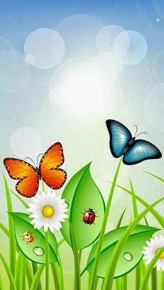 Link: http://m.kappboom.com/gallery/l?p=126193&d=5&share=pinterest.shareextension