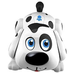 7 Best #Robot #Dog #Toy #Brands for Your Lovely Kids