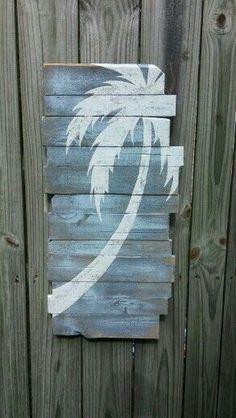 #beachsignsdirectional