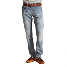 Evening Wear Jeans Manufacture, Wholesaler & Suppliers - 2015
