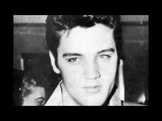 Elvis Presley Videos, In Hollywood, Rock N Roll, Documentaries, Interview, Shit Happens, Film, Youtube, Movie