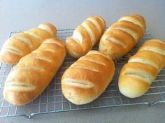 Pain au lait Weight watchers – Recette Weight watchers Weight watchers milk bread, an easy and simple recipe to make, below the ingredients and the preparation steps. Weight Watchers Salat, Plats Weight Watchers, Weight Watchers Meals, Ww Recipes, Brunch Recipes, Simple Recipes, Weigh Watchers, Avocado Toast, Masterchef