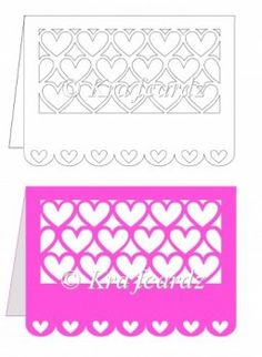 http://www.card-making-downloads.com/index.php?main_page=product_info=22_id=33139