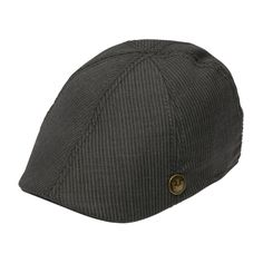 goorin brothers hats- we looked for this last time in SF. If I can locate local in a nice black this would be option #2