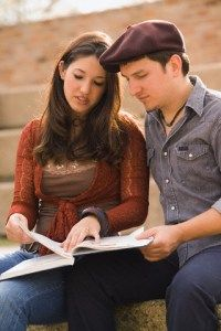 8 College Dating Rules to Live By