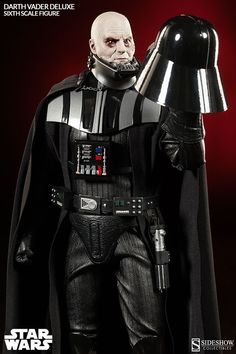 1000+ images about Star Wars on Pinterest | Darth vader ...