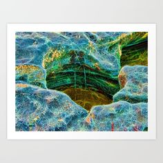 https://society6.com/product/abstract-rocks-with-barnacles-and-rock-pool_print?curator=hereswendy