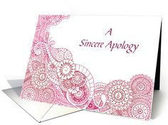 http://www.greetingcarduniverse.com/apology-im-sorry-cards/from-both-of-us-couple/a-sincere-apology-from-both-1278402?gcu=76653539375