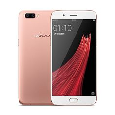 Oppo R11 Black Friday & Cyber Monday Deals 2017