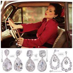 www.crystal-fashion.ro