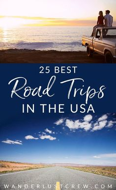 38 Ideas Travel Destinations Usa Road Trips Friends For 2019 Us Road Trip, Road Trip With Kids, Family Road Trips, Road Trip Hacks, Family Travel, Best Road Trips, Family Vacations, Florida Keys, Theme Harry Potter