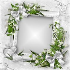 Wedding Happy Birthday Photos, Happy Birthday Messages, Framed Wallpaper, Heart Wallpaper, Rose Frame, Flower Frame, Wedding Invitation Background, Wedding Invitations, Girly Drawings