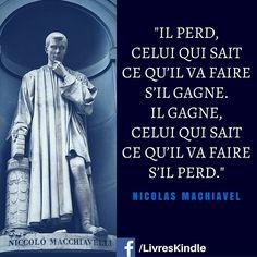 Les 11 Meilleures Images De Machiavelo En 2019 Nicolas