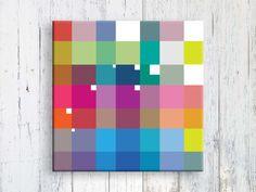 geometric-art-print-colorful-art-squares