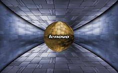 Lenovo wallpapers that come with Windows . Lenovo Community