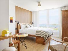 Wallpaper Rockaway Park, Far Rockaway, Rockaway Beach, Hotel Advertisement, Queens Nyc, Summer Scenes, Rooftop Restaurant, Hotels, New York