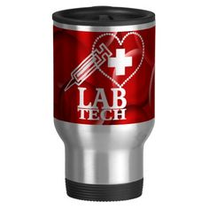 =>>Save on          LAB TECH HEART  SYRINGE LOGO COFFEE MUG           LAB TECH HEART  SYRINGE LOGO COFFEE MUG We have the best promotion for you and if you are interested in the related item or need more information reviews from the x customer who are own of them before please follow the link ...Cleck Hot Deals >>> http://www.zazzle.com/lab_tech_heart_syringe_logo_coffee_mug-168928286047705215?rf=238627982471231924&zbar=1&tc=terrest