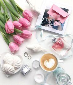 1,519 отметок «Нравится», 78 комментариев — Alina (@miss_alisis) в Instagram: «Happy Valentine's Day❤️ . Для мене це ще один день, коли можна виразити свої почуття в особливий…»