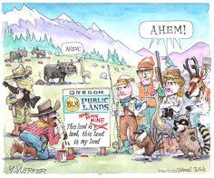 Matt Wuerker/POLITICO   January 2016   http://www.politico.com/gallery/2016/01/matt-wuerker-political-cartoons-january-2016-002168