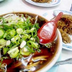 京都旅行ならここしかない! 京都のおすすめ絶品ランチ15選 Plaice, Kyoto Japan, Japanese Food, Soup, Tasty, Meals, Ramen, Ethnic Recipes, Foods