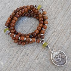 lp-ganesh-mala-necklace-3.jpg (500×500)