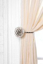 Antique Brooch Curtain Tie Back  #UrbanOutfitters 2 for $24