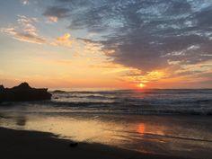 Cambria Moonstone Beach, Beauty First, 6 Years, Trinidad, Travel Ideas, October, California, Vacation, Facebook