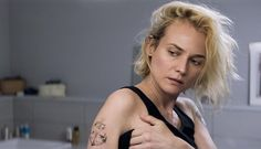15 Films aux scénarios captivants qui te tiendront en haleine Diane Kruger, Thriller, 10 Film, Interview, Kino Film, Memories, Movie, Moment, Author
