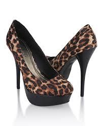Image result for stilettos product photography