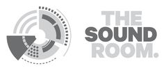 Welcome to our newest #organisation member, #Auckland-based #composers @TheSoundRoomNZ #TomFox & #MarshallSmith 🇳🇿 http://www.wildlife-film.com/-/TheSoundRoom