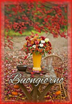 Buongiorno French Greetings, Italian Greetings, Italian Memes, Italian Quotes, Good Morning Sunday Images, Pink Zebra Home, Facebook Party, Clipart, Beautiful Flowers