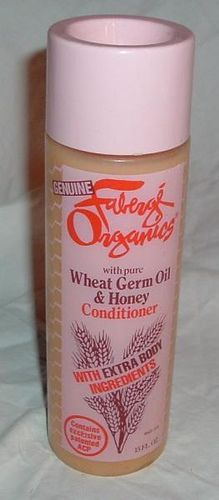 Fabergé Organics Conditioner This was a shampoo mom used when I was really young. I used to love the smell of this! My Childhood Memories, Childhood Toys, Great Memories, 1970s Childhood, Just In Case, Just For You, I Remember When, Oldies But Goodies, Ol Days