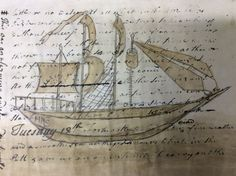 IMG_3714   Cre8tive Learners of 5DS 2017 First Fleet, Art School, Sailing Ships, Classroom, History, Art Ideas, School Of Arts, Historia, History Books