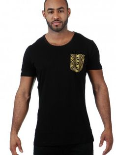 South african pattern T-shirt. Highly exclusive and only at freevolution wear