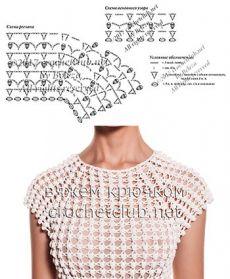 Fabulous Crochet a Little Black Crochet Dress Ideas. Georgeous Crochet a Little Black Crochet Dress Ideas. Crochet Bodycon Dresses, Black Crochet Dress, Crochet Jacket, Crochet Blouse, Crochet Shawl, Crochet Stitches, Crochet Top, Crochet Patterns, Crochet Ideas