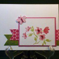 http://designbydonna.blogspot.ca/2015/05/painted-petals.html
